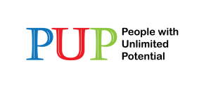PUP-logo-Horiz-bkgd-03